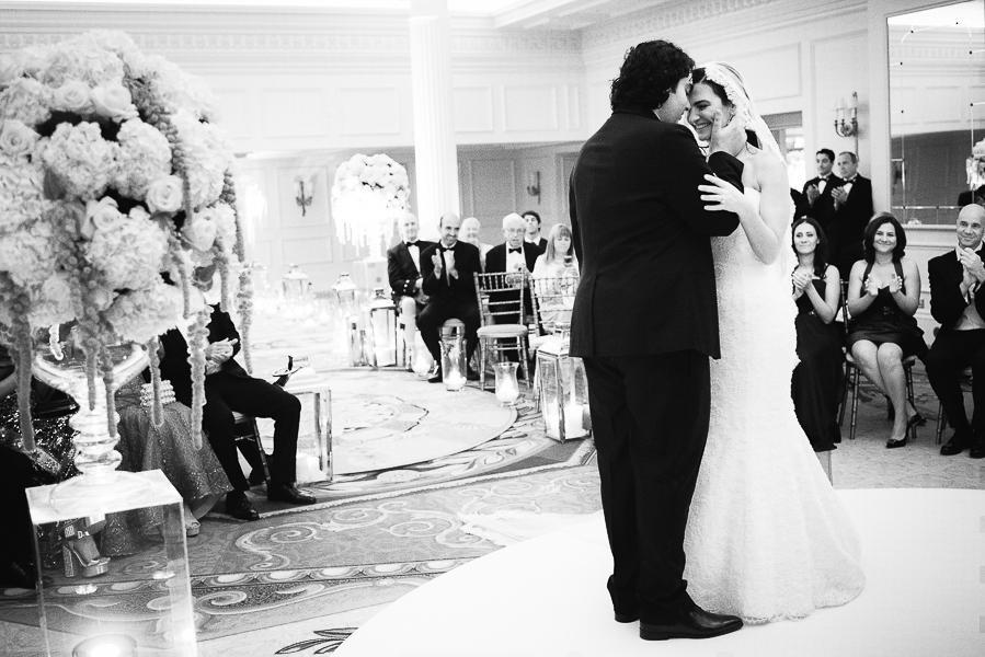 brdie_groom_savoy_weddings