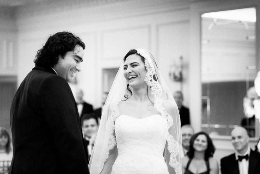 savoy_weddings_0009