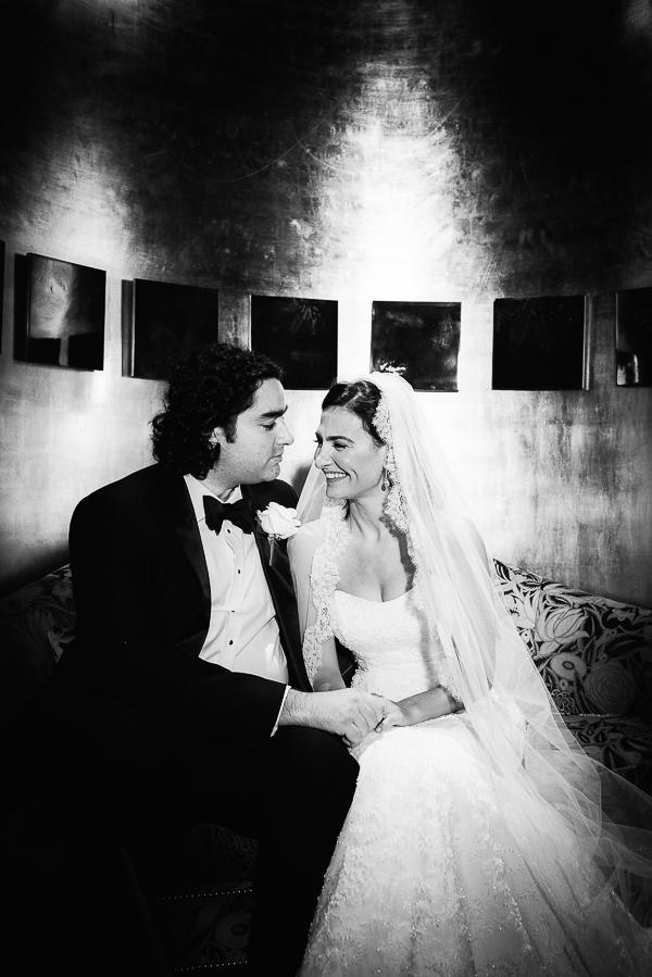 savoy_weddings_photographs