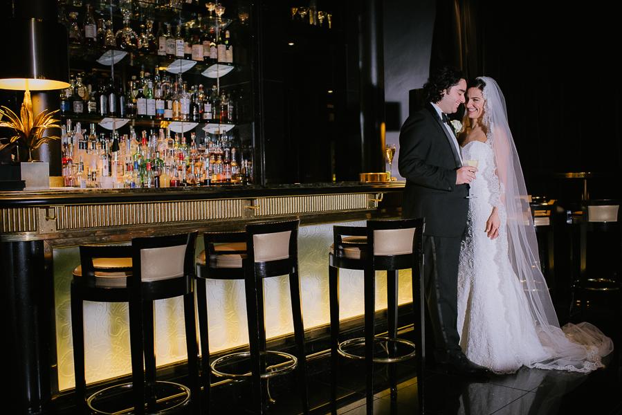 savoy_weddings_photography