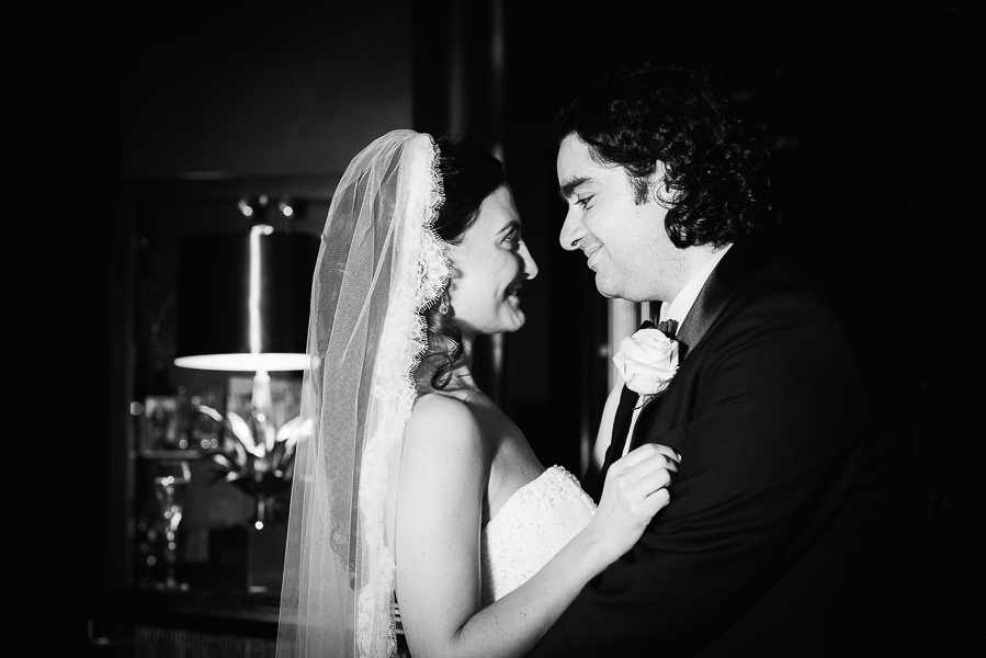 savoy_weddings_0015