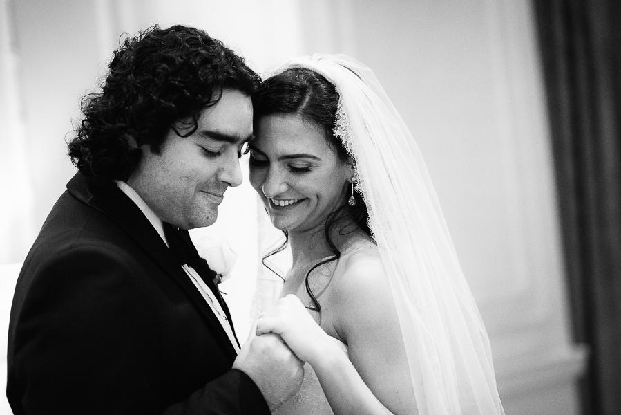 savoy_weddings_0017