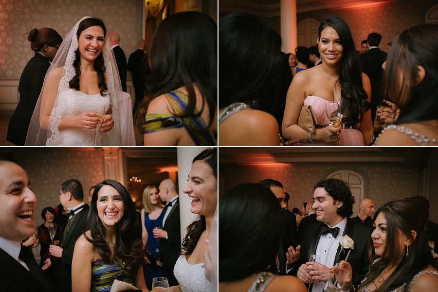 savoy_weddings_0021