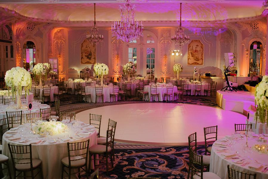 savoy_weddings_lancaster_ballroom