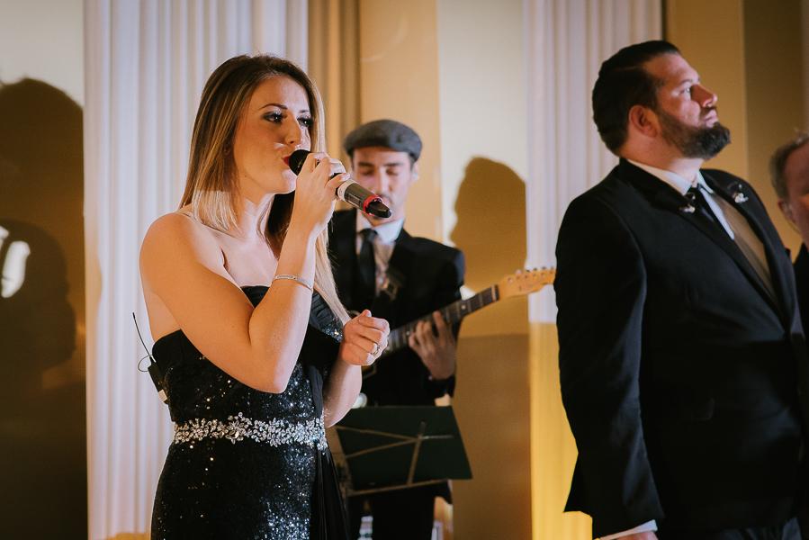 savoy_weddings_sensation_band