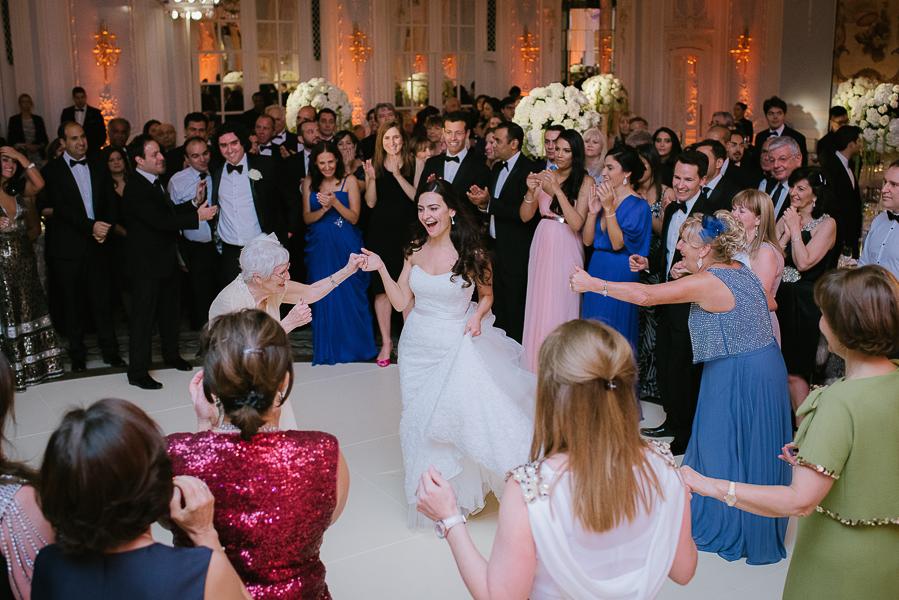 savoy_weddings_dancing_lancaster_ballroom
