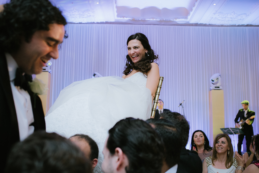 savoy_weddings_0031