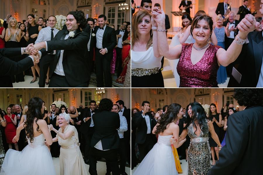 savoy_weddings_0033