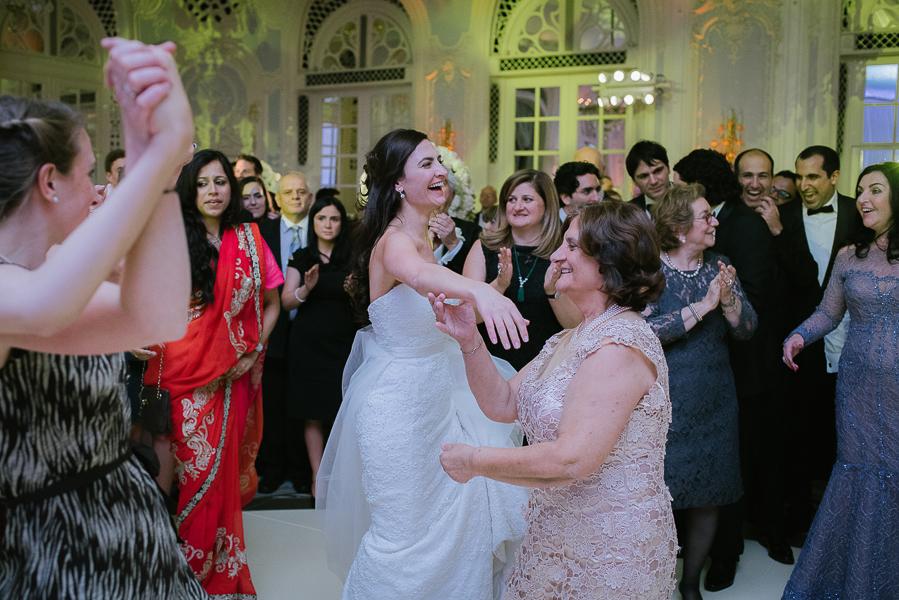 savoy_weddings_0034