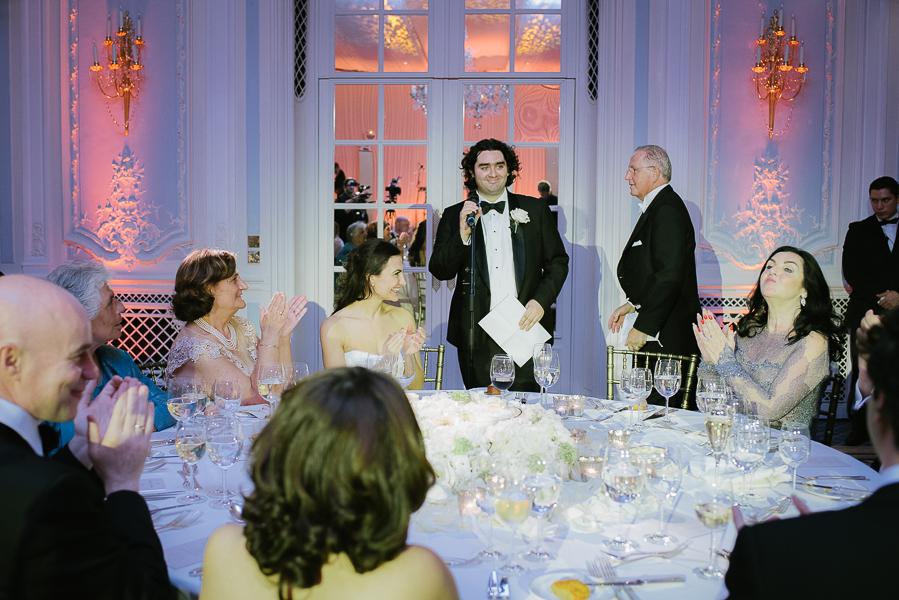 savoy_weddings_0035