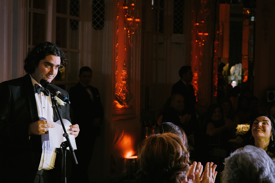savoy_weddings_0037
