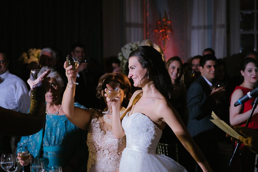 savoy_weddings_0038
