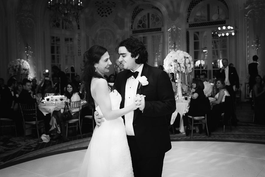 savoy_weddings_0040