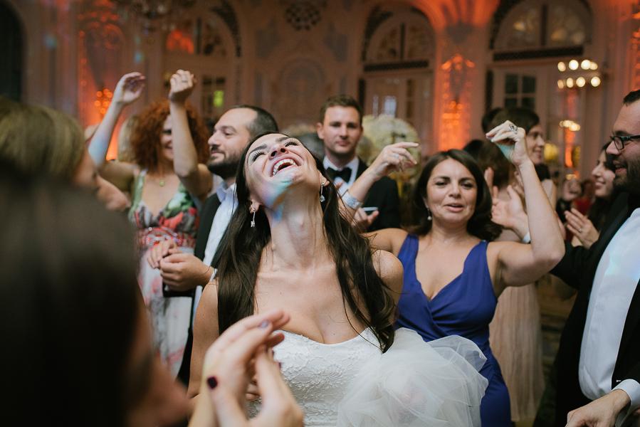 savoy_weddings_0050
