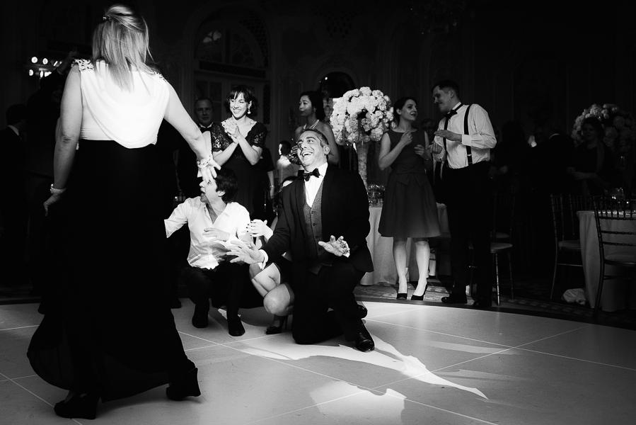 savoy_weddings_0051