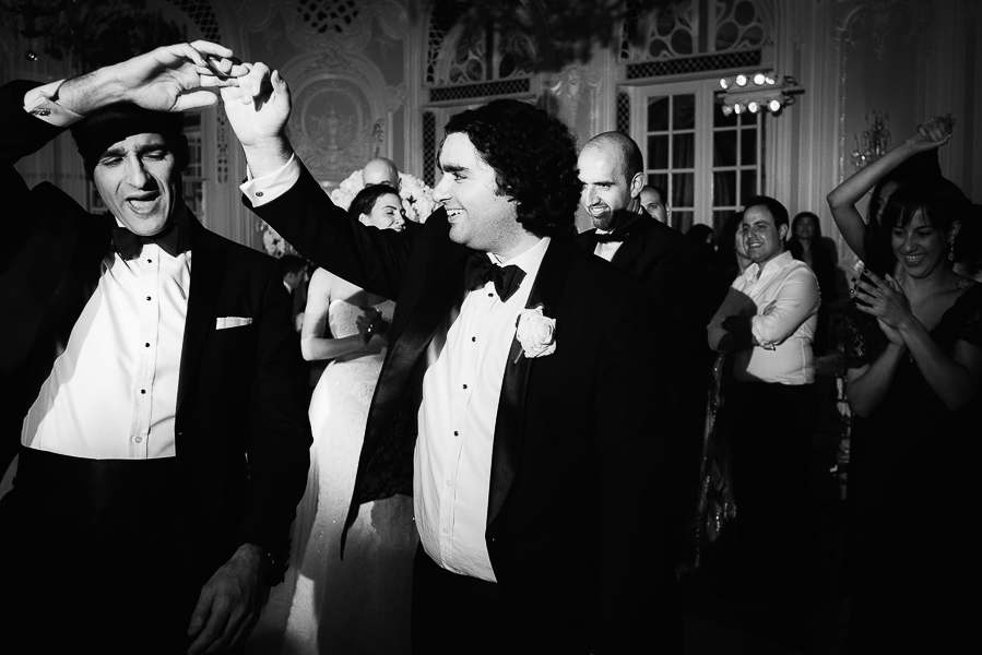 savoy_weddings_0052