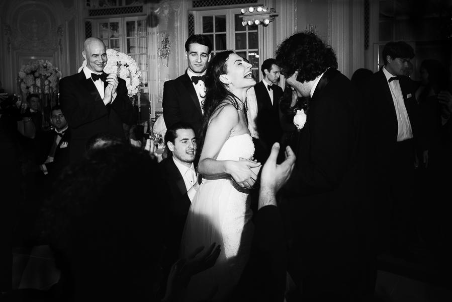 savoy_weddings_0053