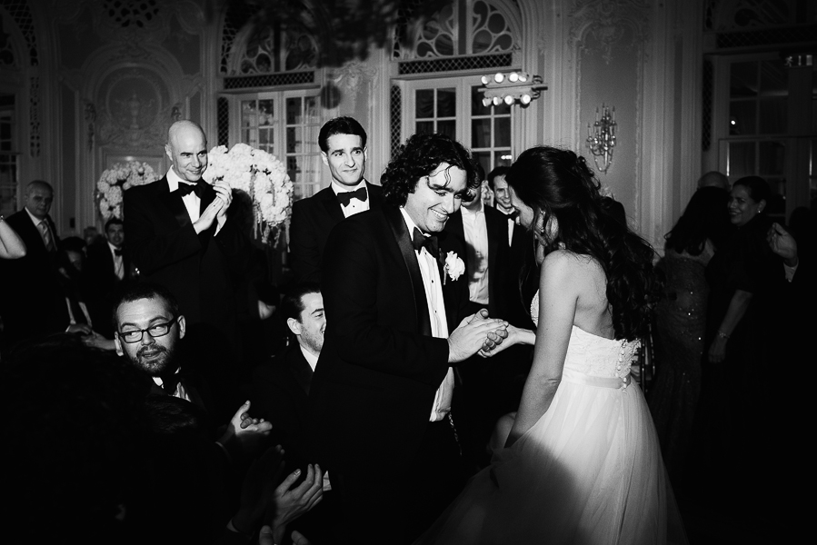 savoy_weddings_0054