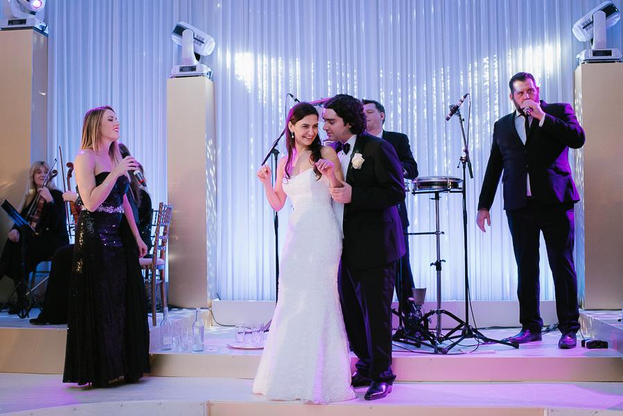 savoy_weddings_0055