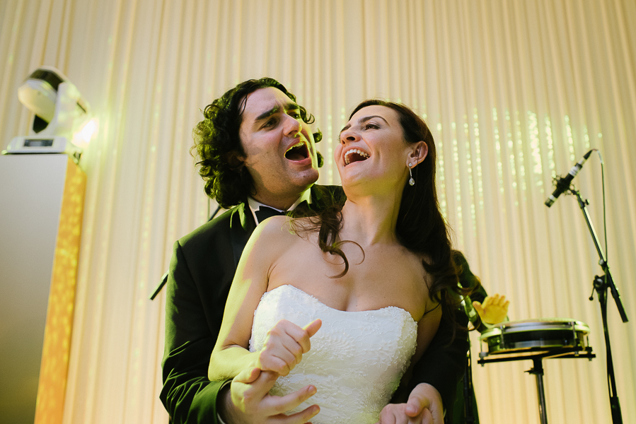 savoy_weddings_0057