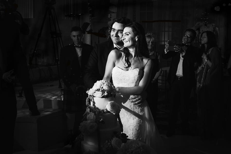 savoy_weddings_0059
