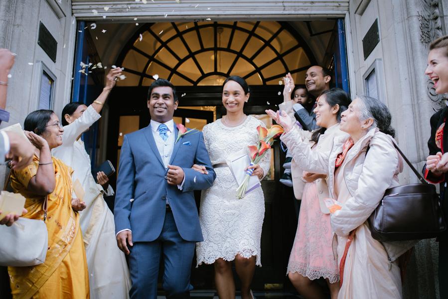 weddings_toms_kitchen_0007