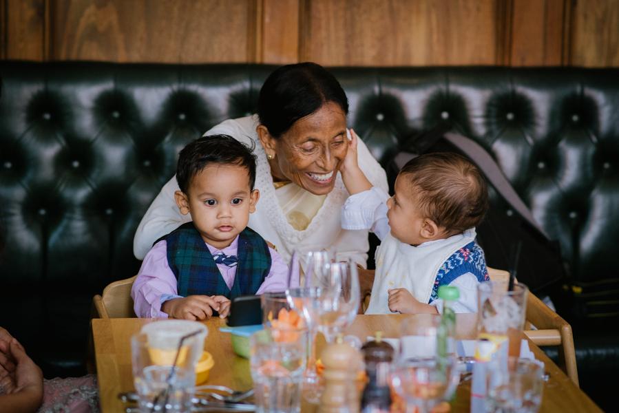 weddings_toms_kitchen_0020