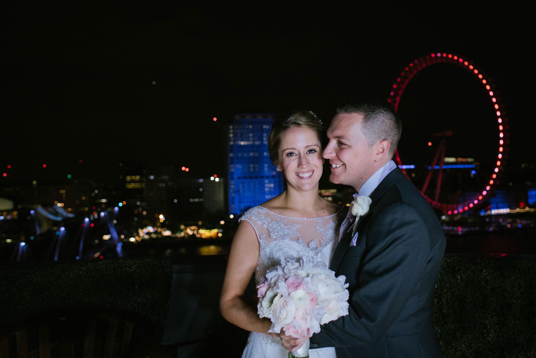wedding photographers corinthia hotel
