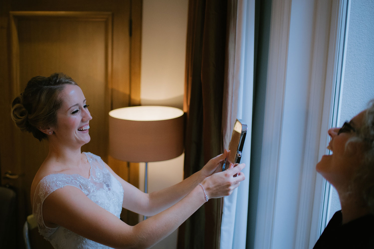 corinthia_london_weddings_0004