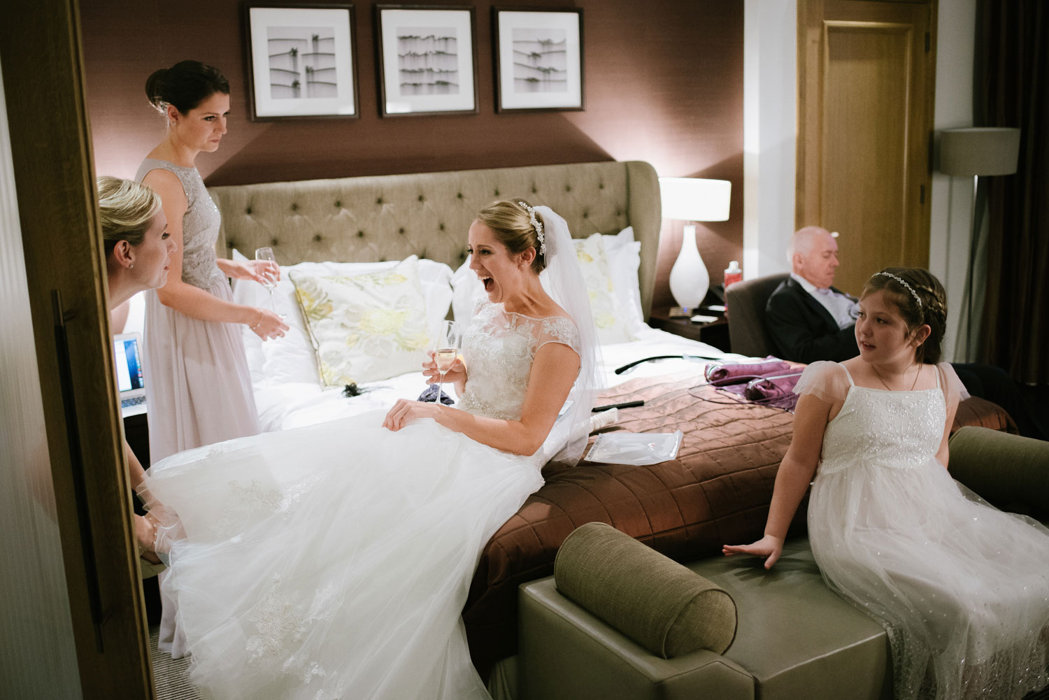 corinthia_london_weddings_0009