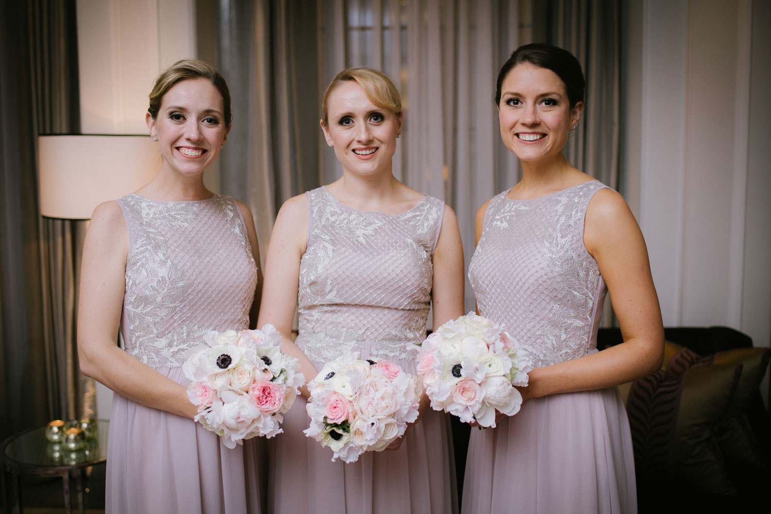 corinthia_london_weddings_0011