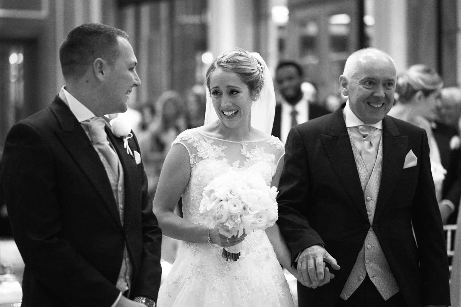 corinthia_london_weddings_0012