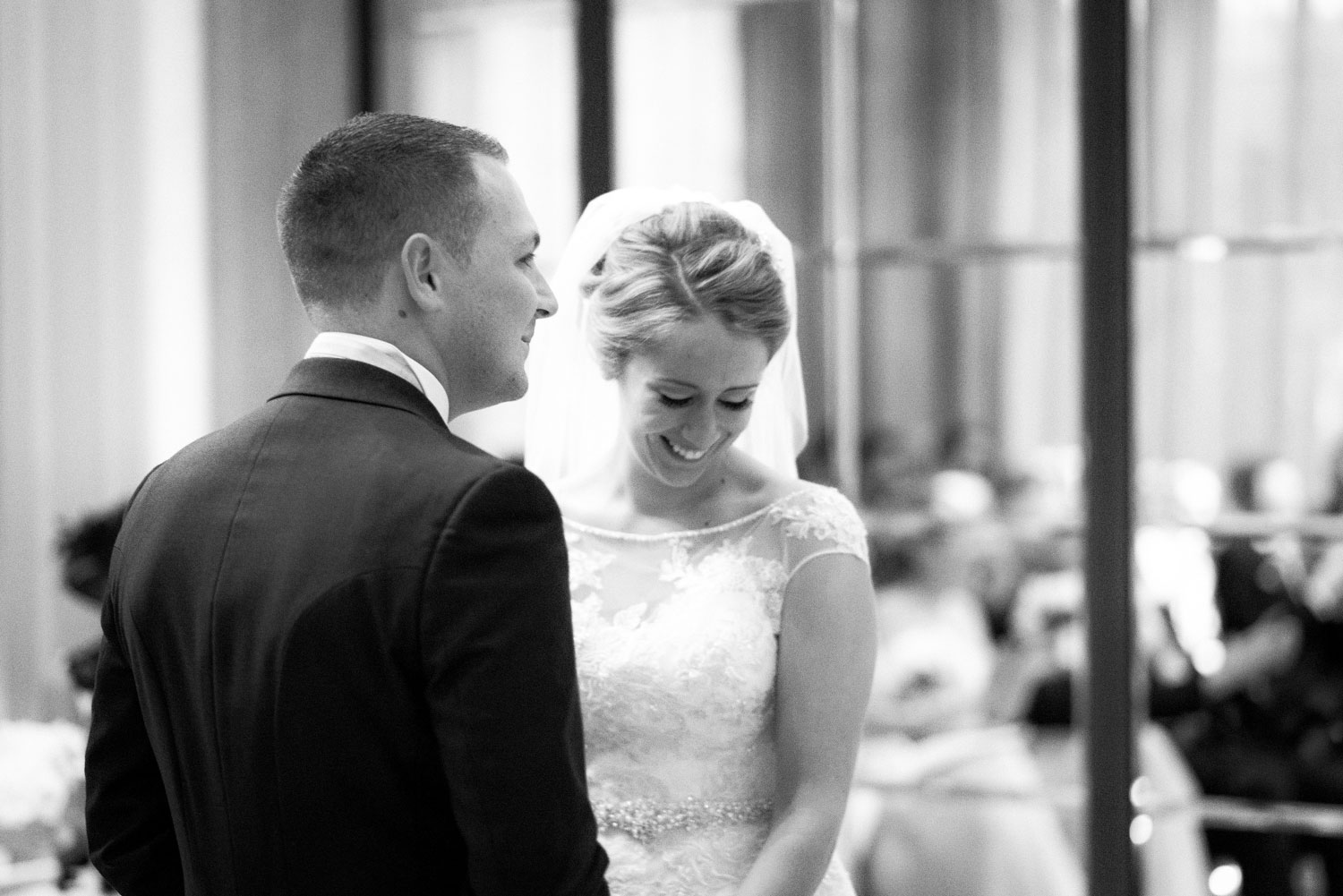 corinthia_london_weddings_0016