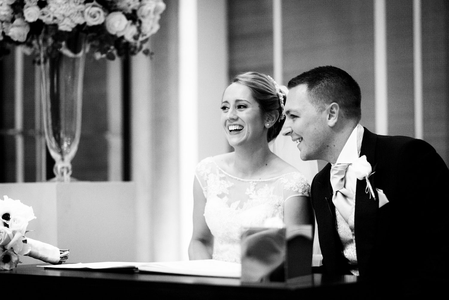 corinthia_london_weddings_0017
