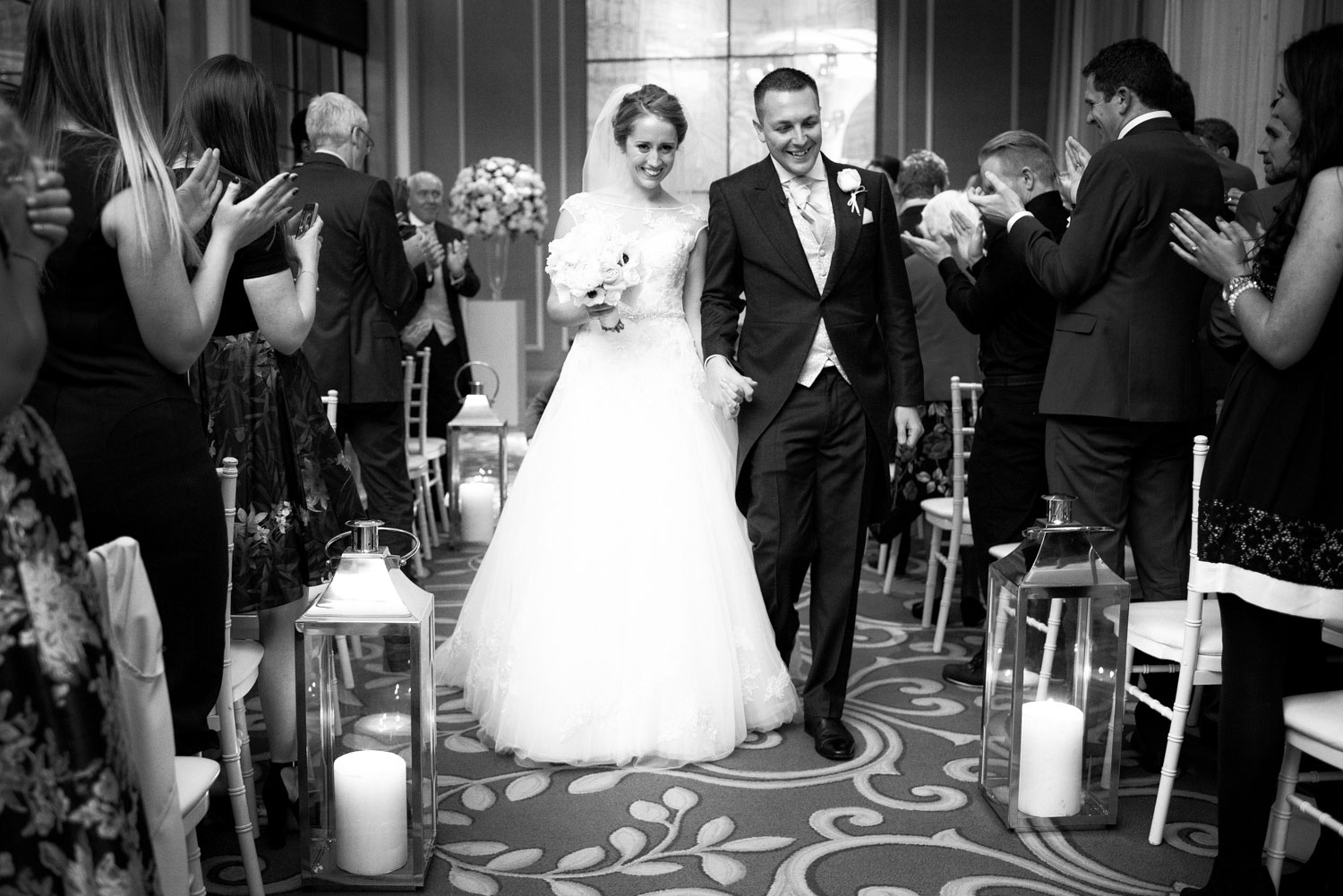 corinthia_london_weddings_0018
