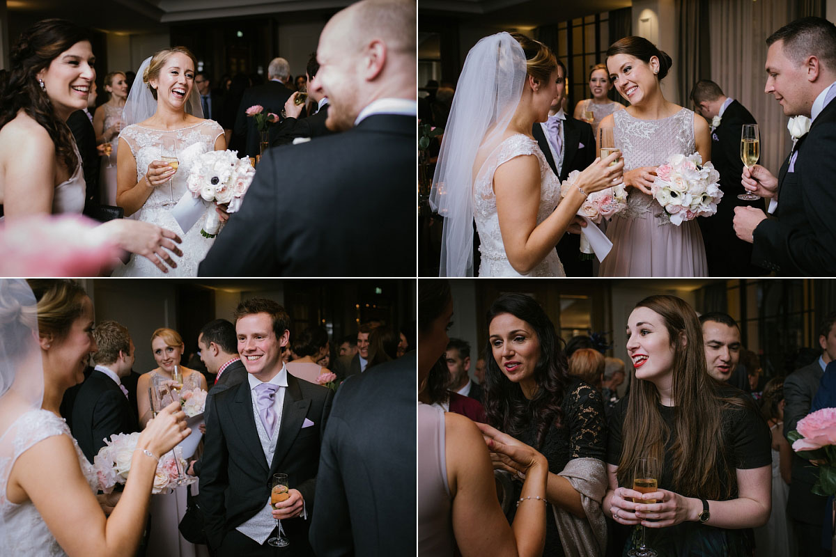 corinthia_london_weddings_0019