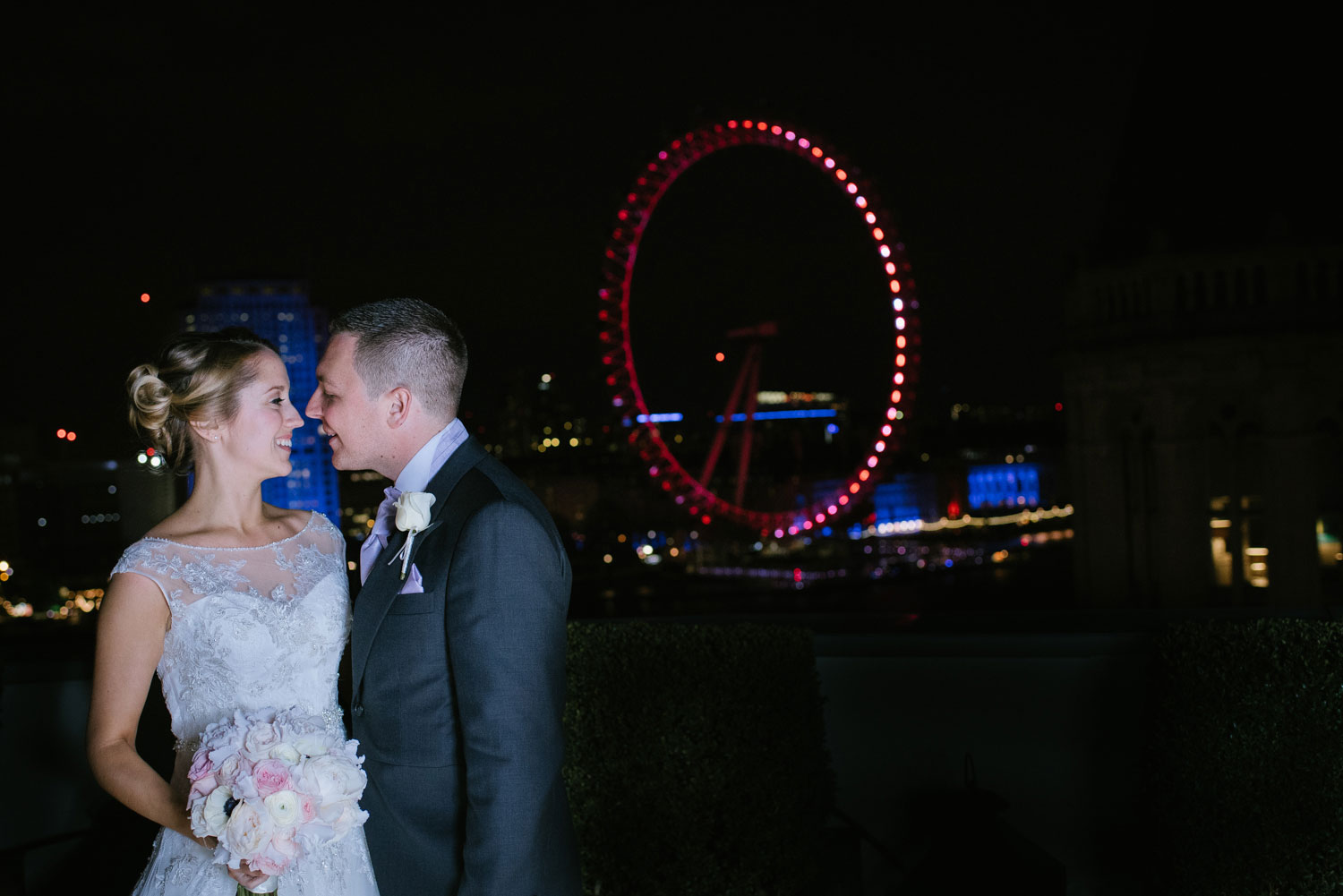corinthia_london_wedding