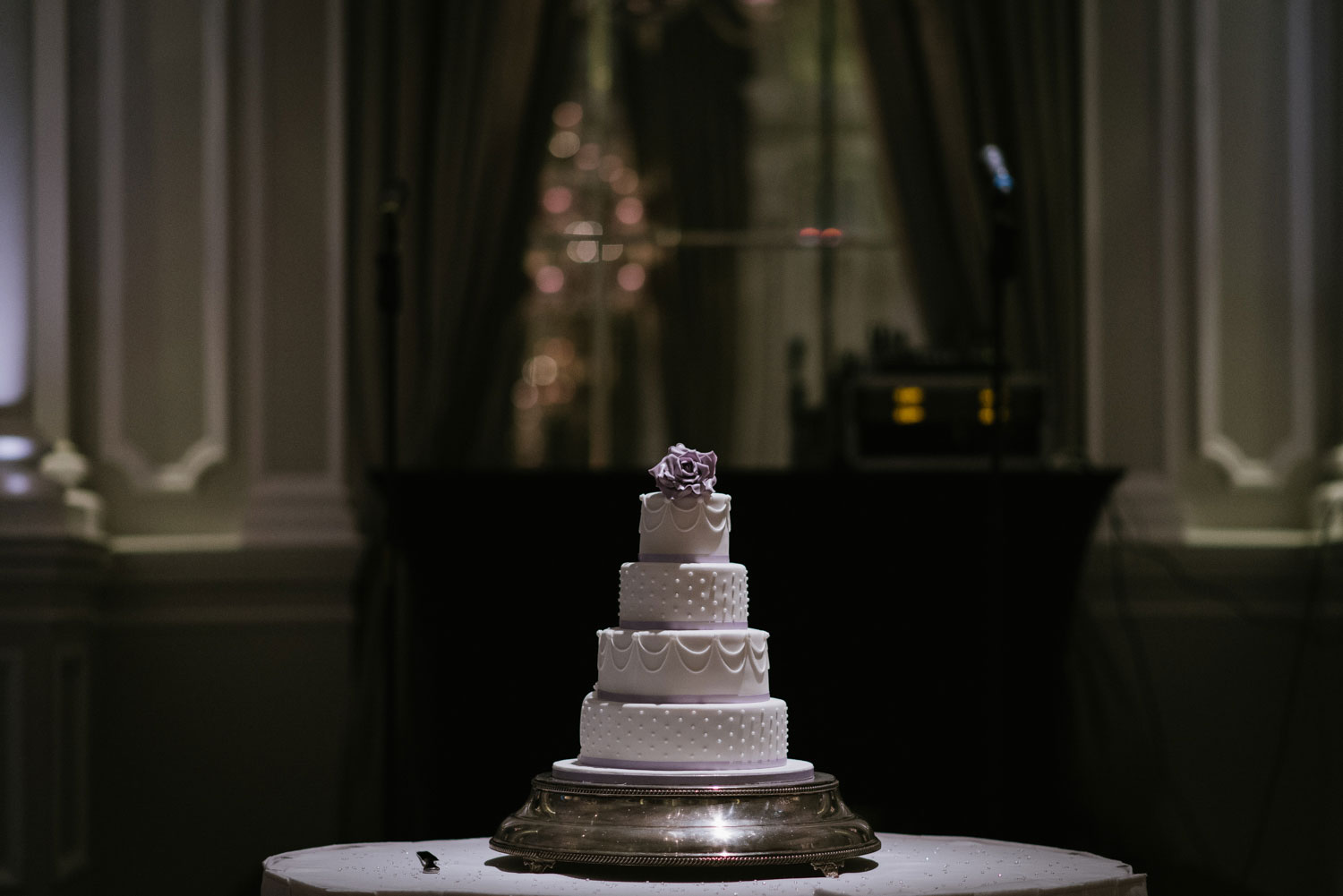 corinthia_london_weddings_0026
