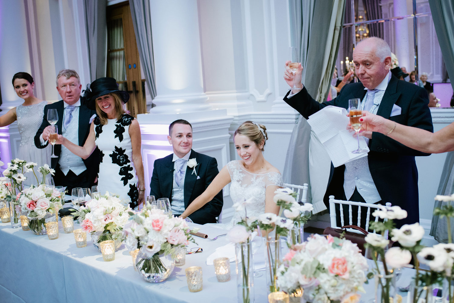 corinthia_london_weddings_0029