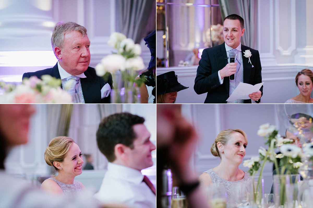 corinthia_london_weddings_0031
