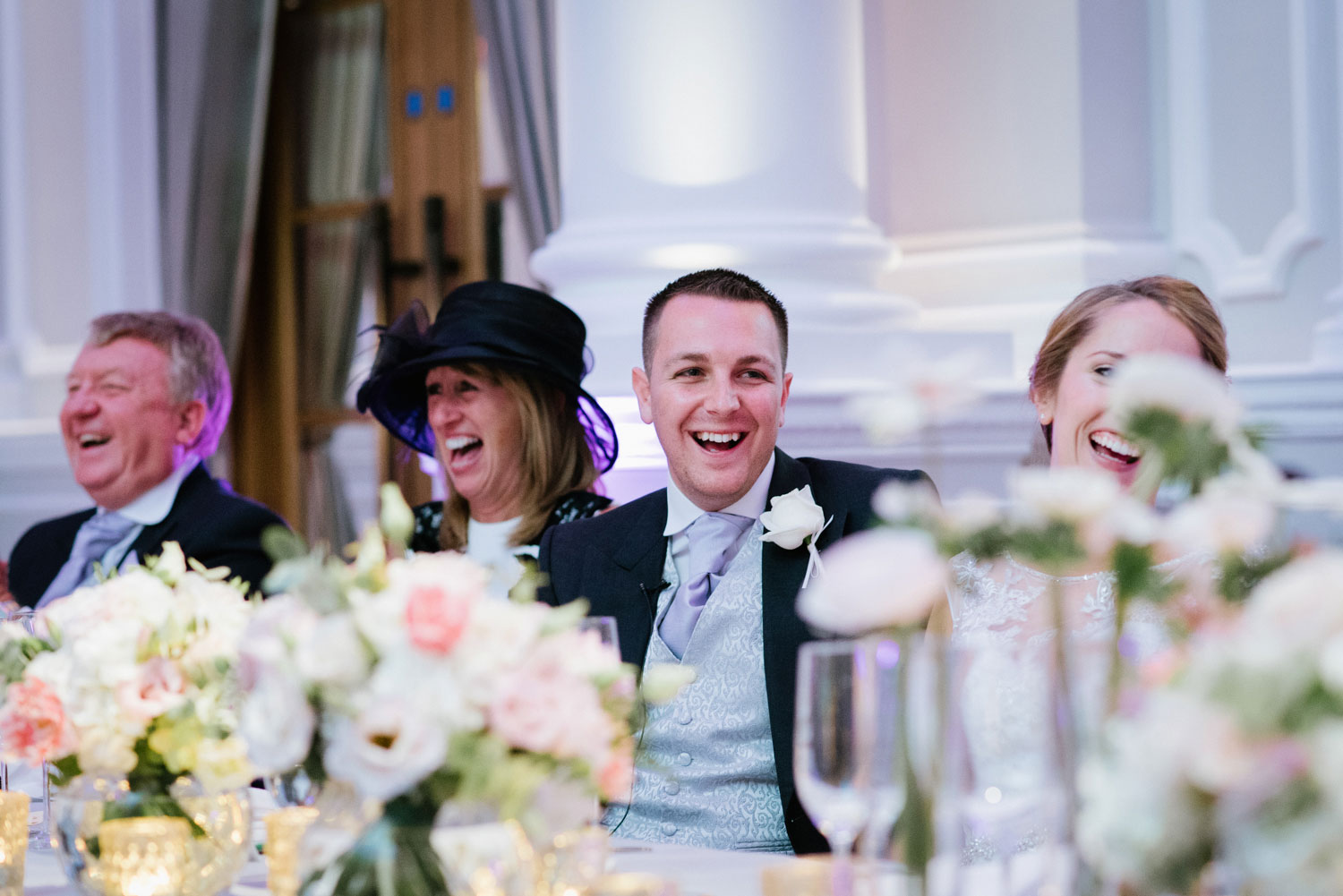 corinthia_london_weddings_0033