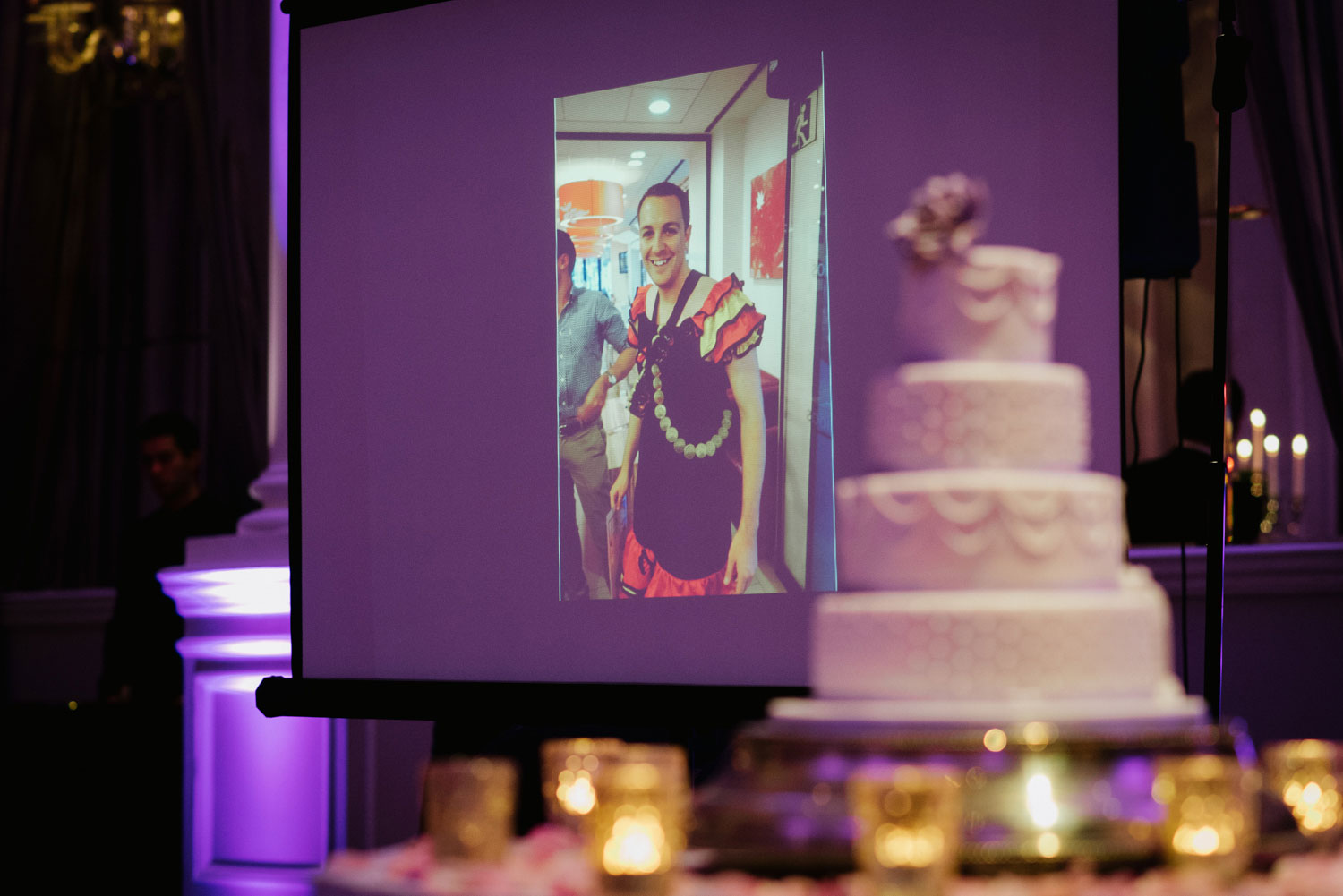 corinthia_london_weddings_0036