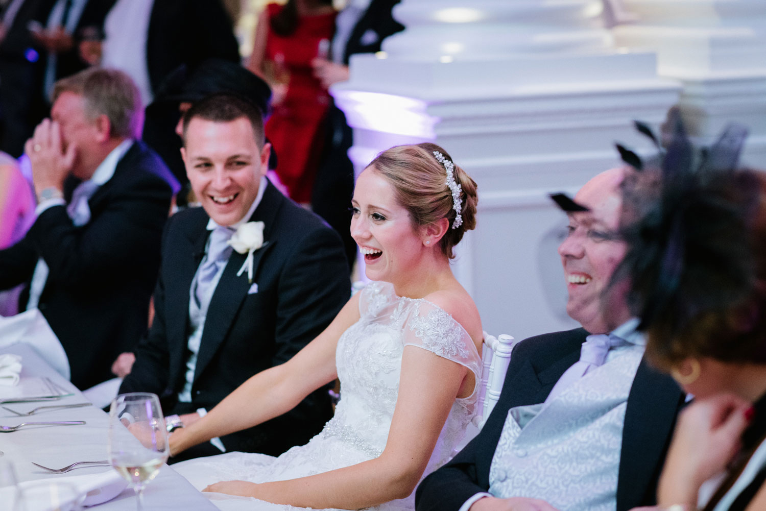 corinthia_london_weddings_0038