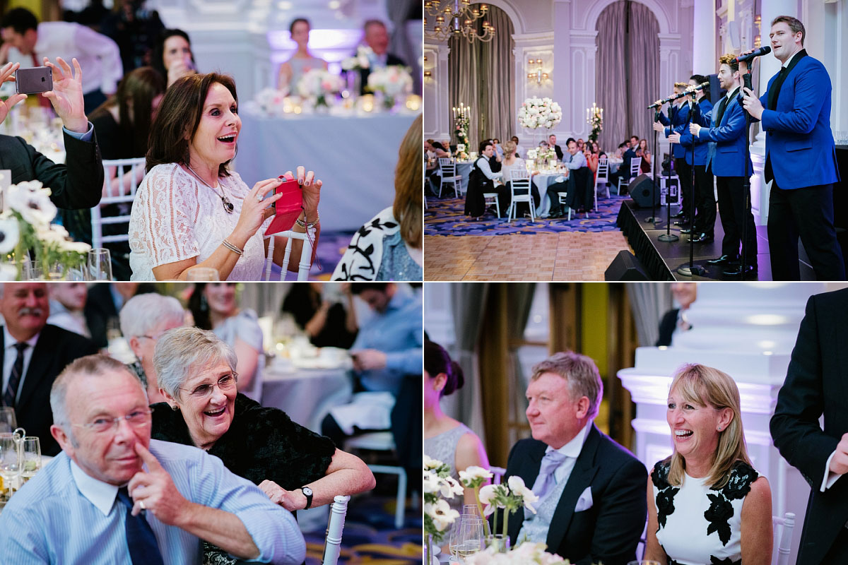 corinthia_london_weddings_0040