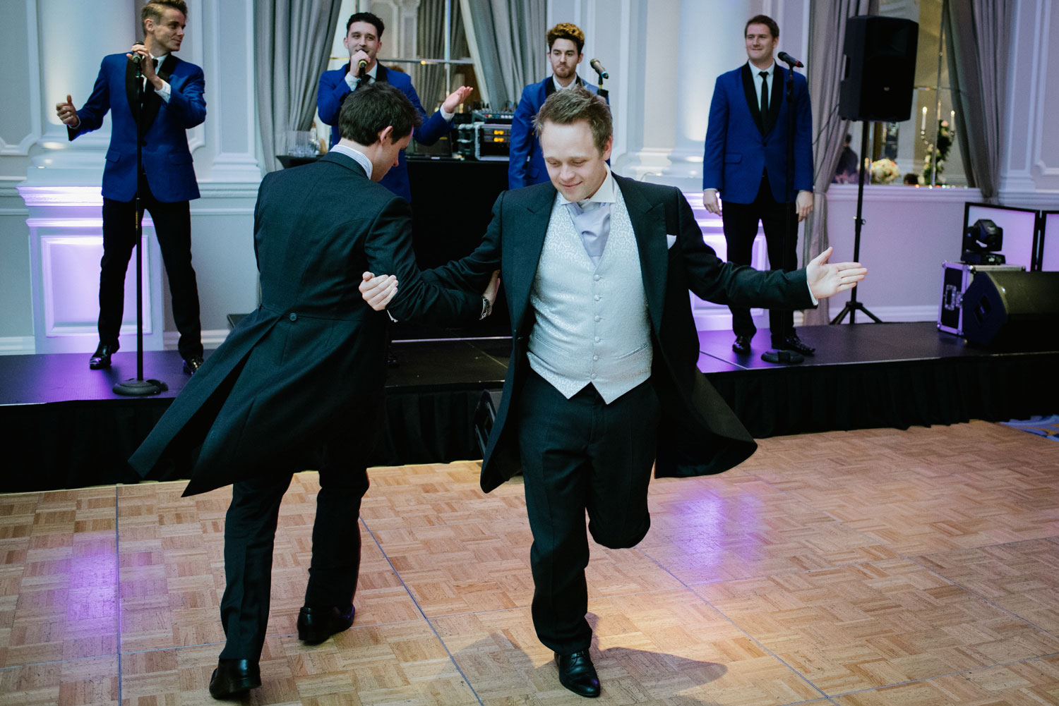 corinthia_london_weddings_0041