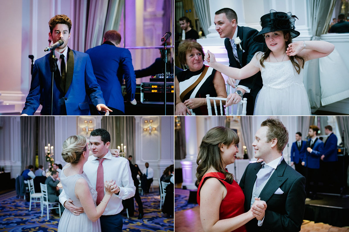corinthia_london_weddings_0042