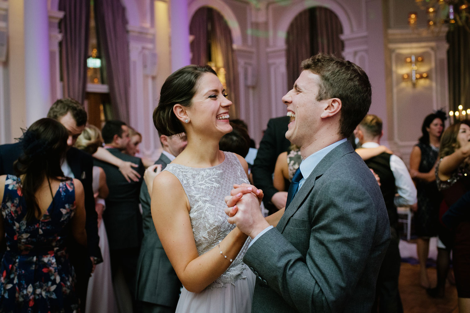 corinthia_london_weddings_0043