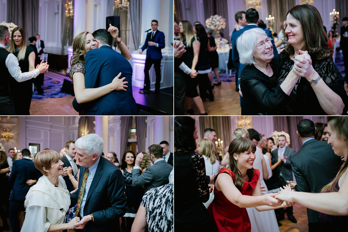 corinthia_london_weddings_0044