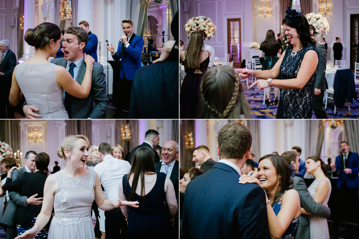 corinthia_london_weddings_0046