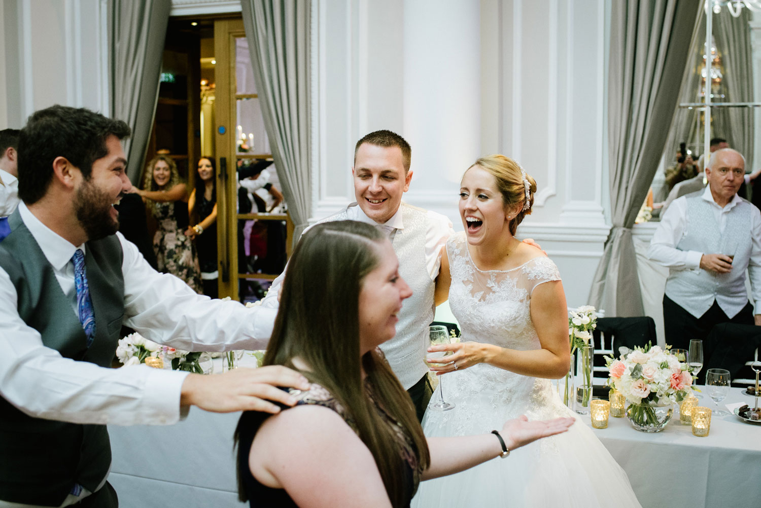 corinthia_london_weddings_0049